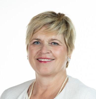 Hélène Propsma