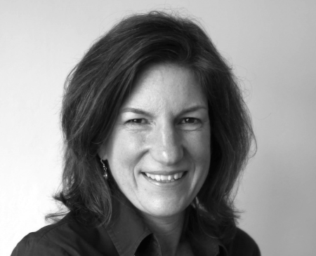 Theresa Sigillito Hollema